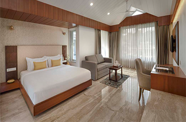room booking image